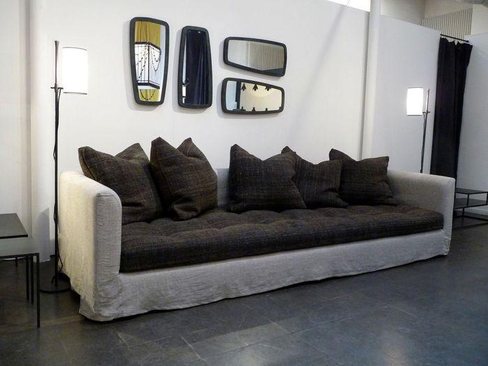 canap soderhamn avis ne55 jornalagora. Black Bedroom Furniture Sets. Home Design Ideas