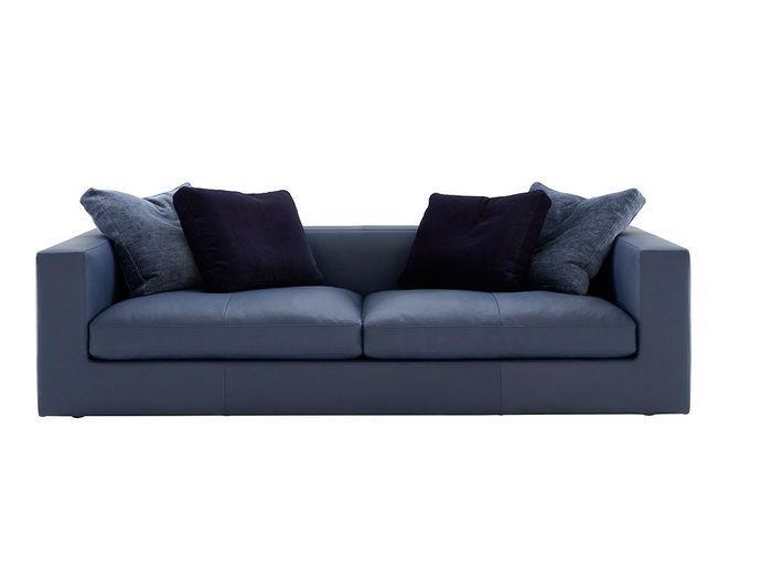 50 canap s qui nous font r ver elle d coration. Black Bedroom Furniture Sets. Home Design Ideas