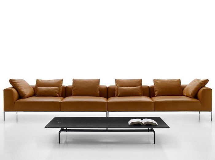Teinter un canape en cuir 28 images le retour du canap for Monsieur meuble canape d angle cuir