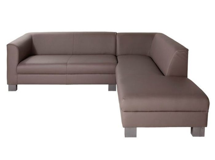 Shopping notre s lection de 30 canap s d 39 angle elle for Housse de canape conforama
