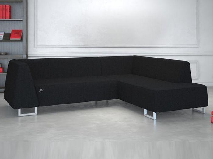 Canape d angle camif