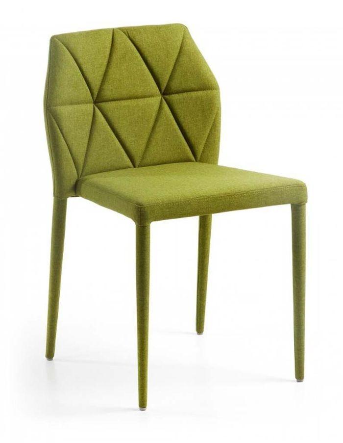 Chaise design pas cher d couvrez notre s lection prix for Chaise kavehome