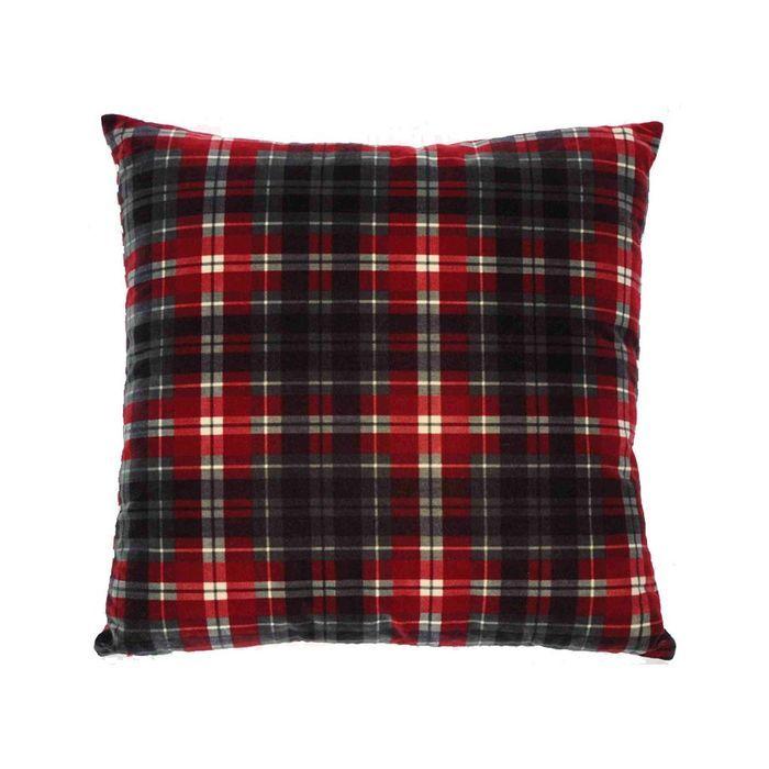 des coussins tendance pour un automne branch elle. Black Bedroom Furniture Sets. Home Design Ideas