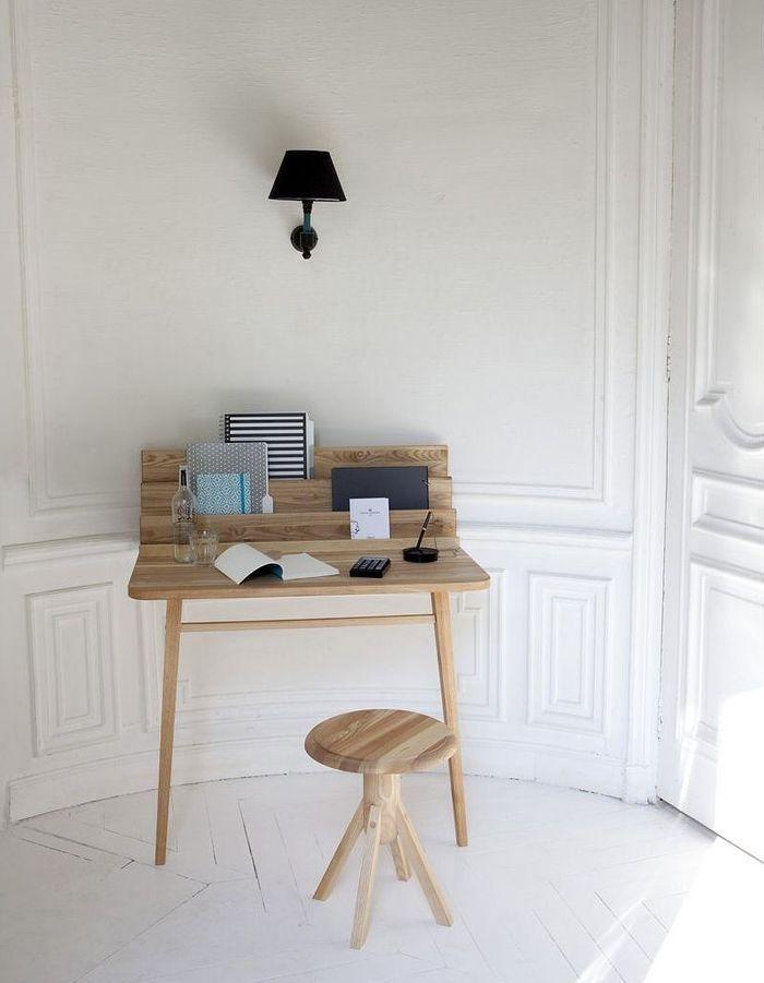 Du design prix gr ce sam baron et ses amis elle for Petit meuble deco design