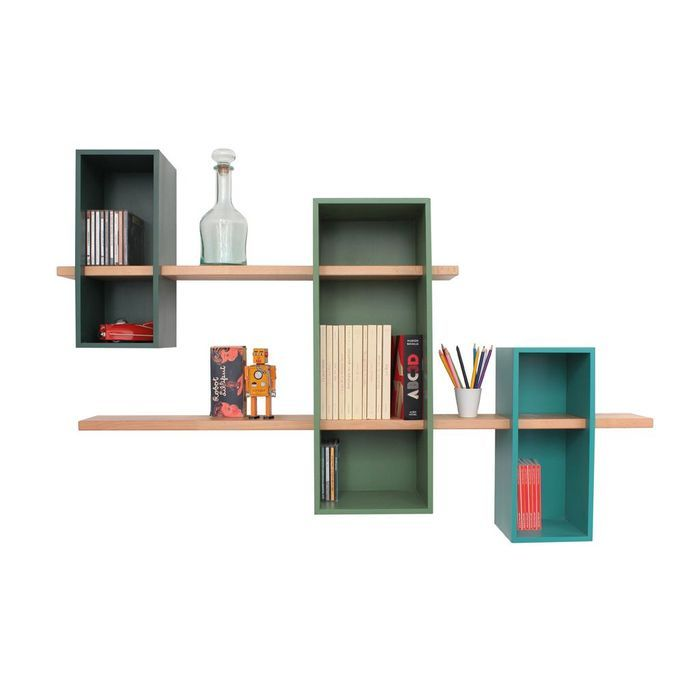 casier etagere cool casier bouteille leroy merlin elegant. Black Bedroom Furniture Sets. Home Design Ideas