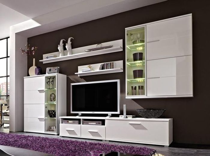 meuble bel air conforama conforama meuble ordinateur. Black Bedroom Furniture Sets. Home Design Ideas