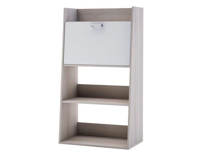 ikea bureau secretaire awesome un secretaire meuble meuble secractaire bureau secretaire meuble. Black Bedroom Furniture Sets. Home Design Ideas