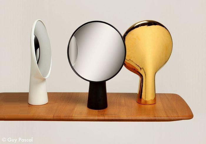 miroir mon beau miroir elle d coration. Black Bedroom Furniture Sets. Home Design Ideas