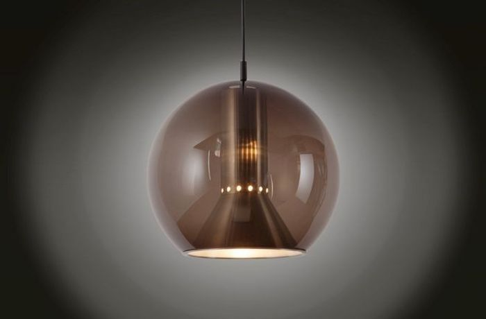 Raak, l'architecture luminaire