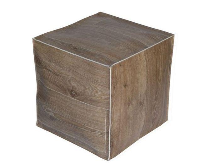 40 poufs sympas elle d coration. Black Bedroom Furniture Sets. Home Design Ideas