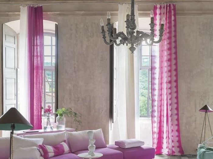 Designers Guild Joy Studio Design Gallery Best Design