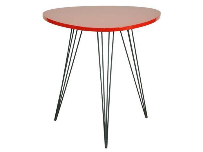 la foir fouille meuble meubles salle de bain la with la. Black Bedroom Furniture Sets. Home Design Ideas