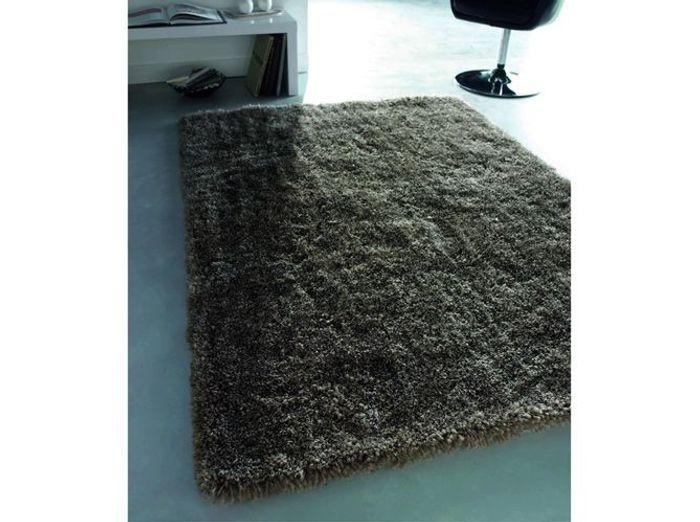 tapis vintage saint maclou amazing tapis oriental rouge tapis orient synonyme tapis orient. Black Bedroom Furniture Sets. Home Design Ideas