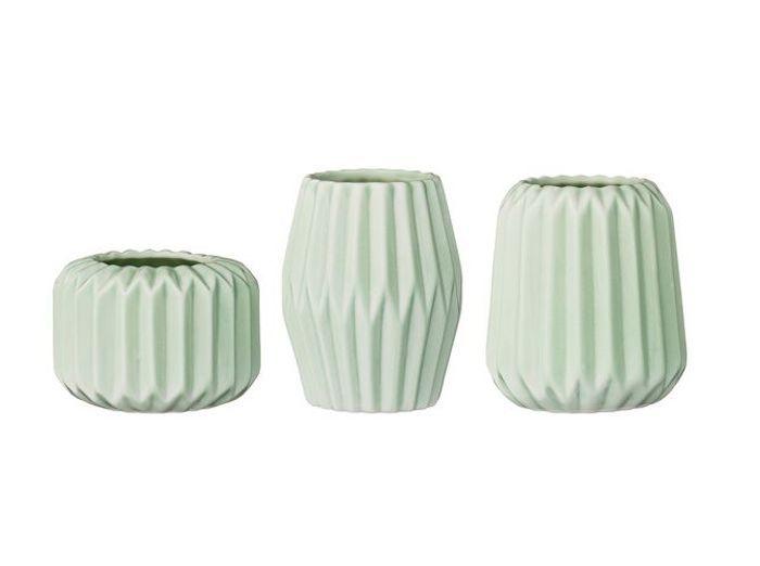 quel vase design est fait pour vous elle d coration. Black Bedroom Furniture Sets. Home Design Ideas