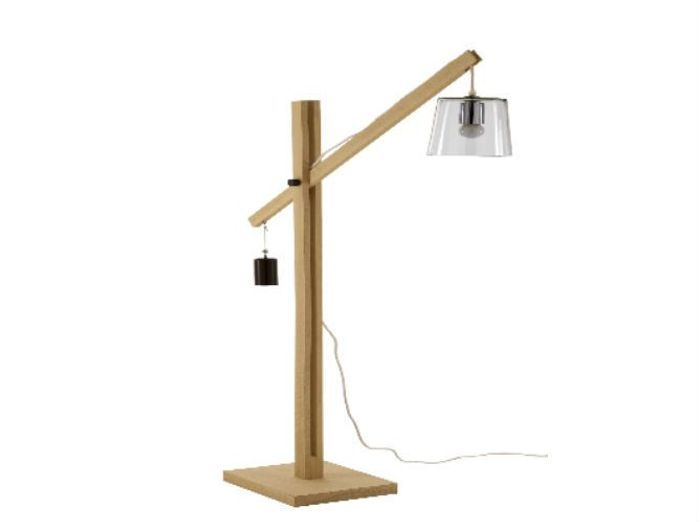 finest lampadaire interieur fly saint etienne angle inoui lampadaire ikea kryssbo led exterieur. Black Bedroom Furniture Sets. Home Design Ideas