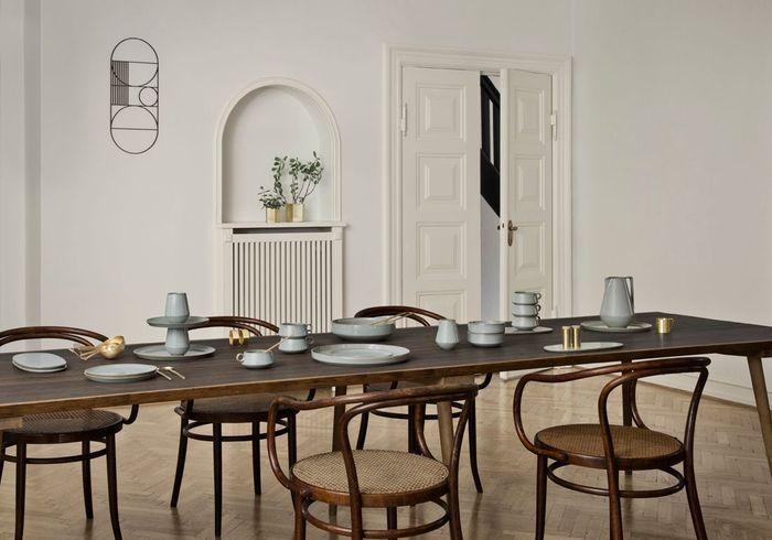 Id es d co salle manger toutes nos id es d co pour une for Living salle a manger