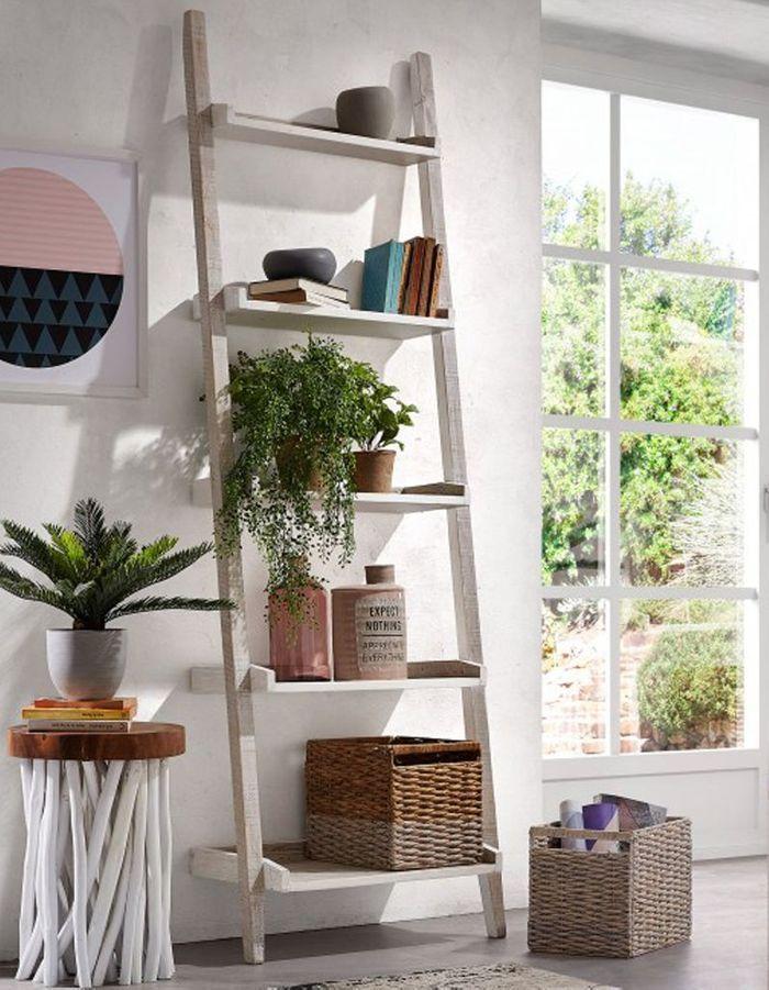 meuble d 39 entr e notre s lection pour une entr e pratique et styl e elle d coration. Black Bedroom Furniture Sets. Home Design Ideas