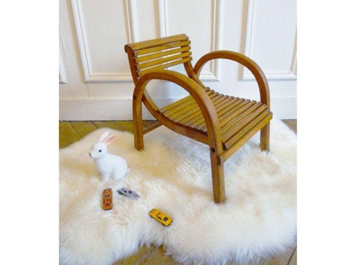 100 id es pour une d co cocooning elle d coration. Black Bedroom Furniture Sets. Home Design Ideas