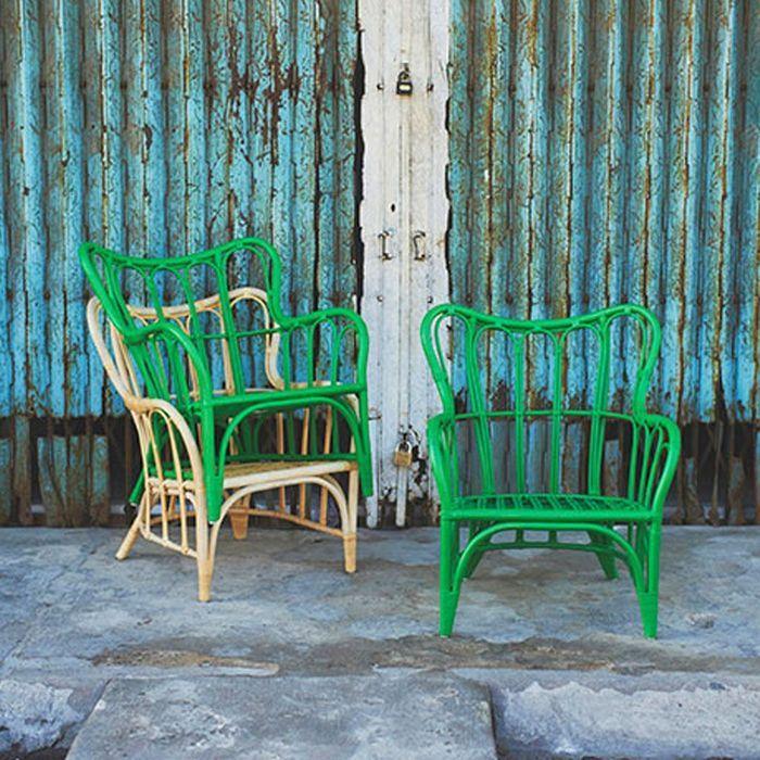diff rence osier rotin bambou rotin osier farandole. Black Bedroom Furniture Sets. Home Design Ideas