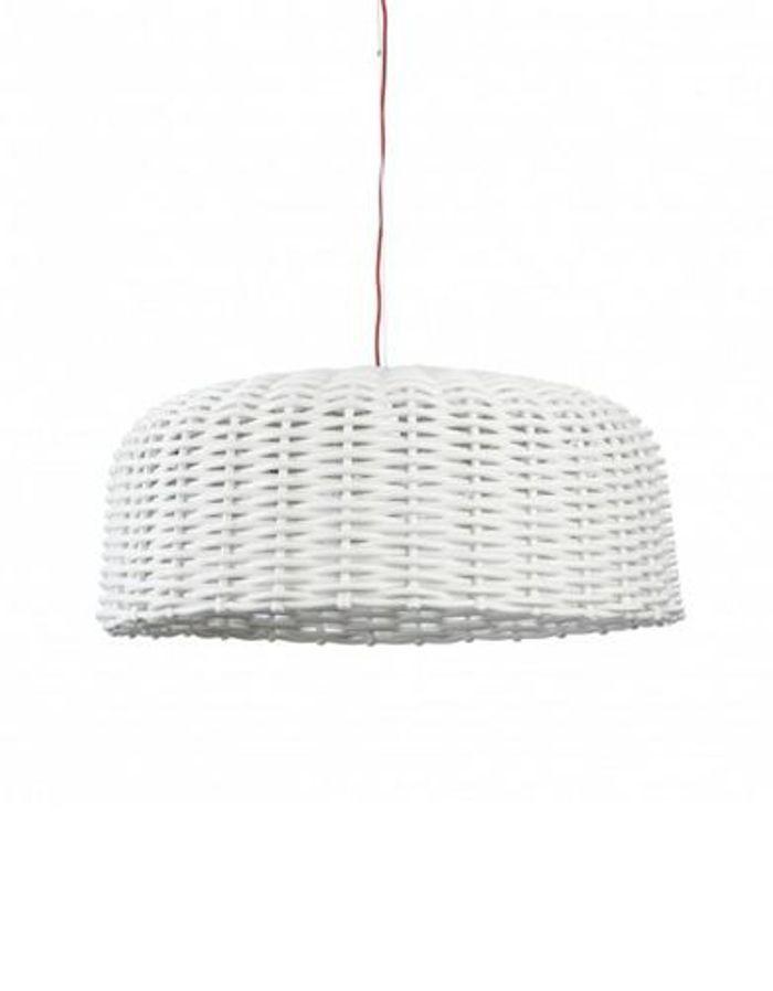 shopping 50 rien que du blanc elle d coration. Black Bedroom Furniture Sets. Home Design Ideas