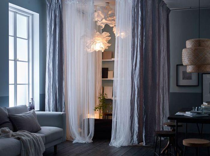ces objets peine achet s et d j d tourn s elle d coration. Black Bedroom Furniture Sets. Home Design Ideas