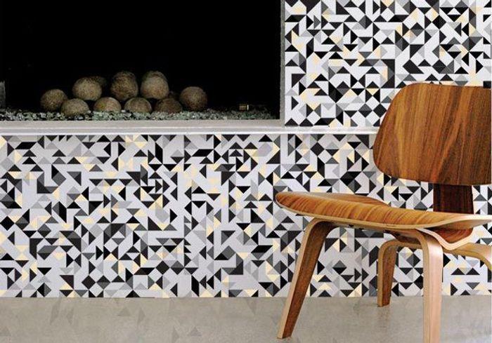 shopping co friendly elle d coration. Black Bedroom Furniture Sets. Home Design Ideas