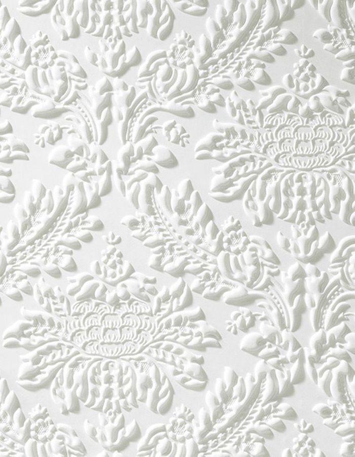 Papier peint à l'effet 3D