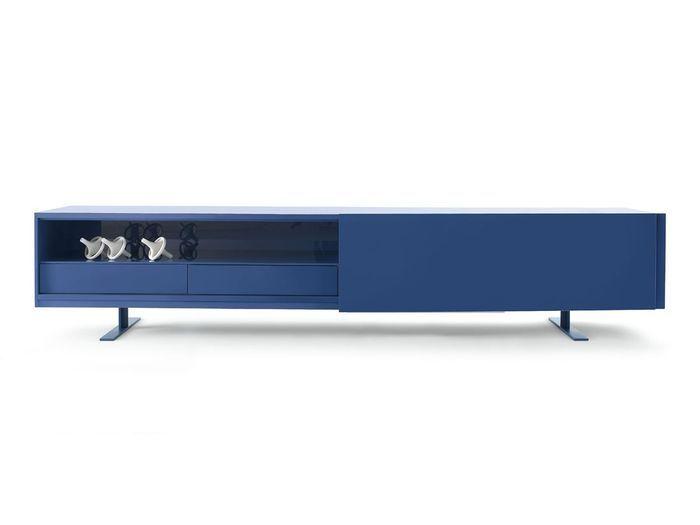 biblioth que tag res bureaux rangements commodes. Black Bedroom Furniture Sets. Home Design Ideas