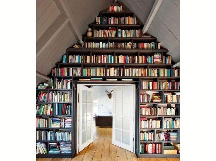 5 façons d'installer une bibliothèque