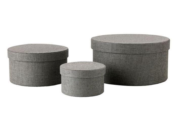 rangements bijoux d couvrez 14 mod les pratiques et. Black Bedroom Furniture Sets. Home Design Ideas