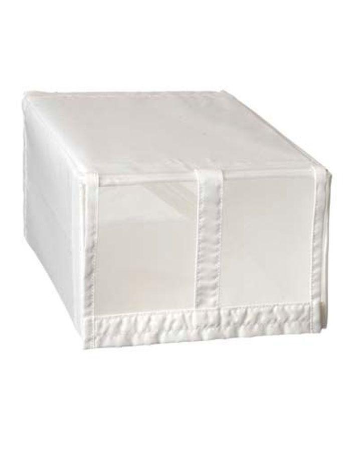 petits rangements mini prix elle d coration. Black Bedroom Furniture Sets. Home Design Ideas