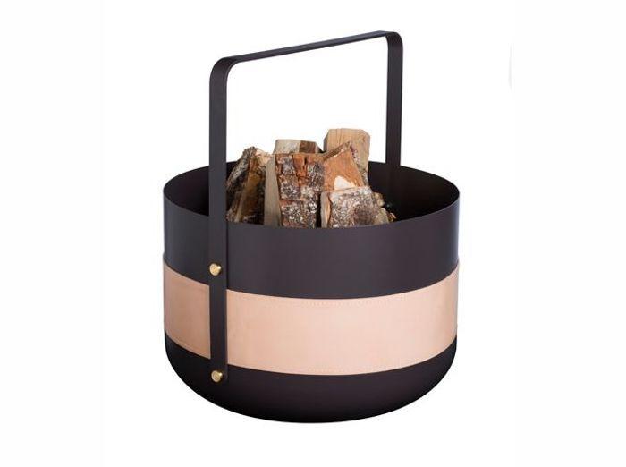 les porte b ches peuvent tre canons et on vous le prouve. Black Bedroom Furniture Sets. Home Design Ideas