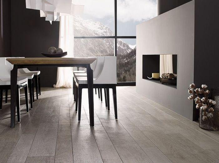 Carrelage damier cuisine carrelage damier noir et blanc with romantique salle de bain quel - Carrelage salle de bain romantique ...