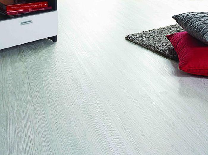 sol vinyle le cam l on des rev tements des sols elle. Black Bedroom Furniture Sets. Home Design Ideas