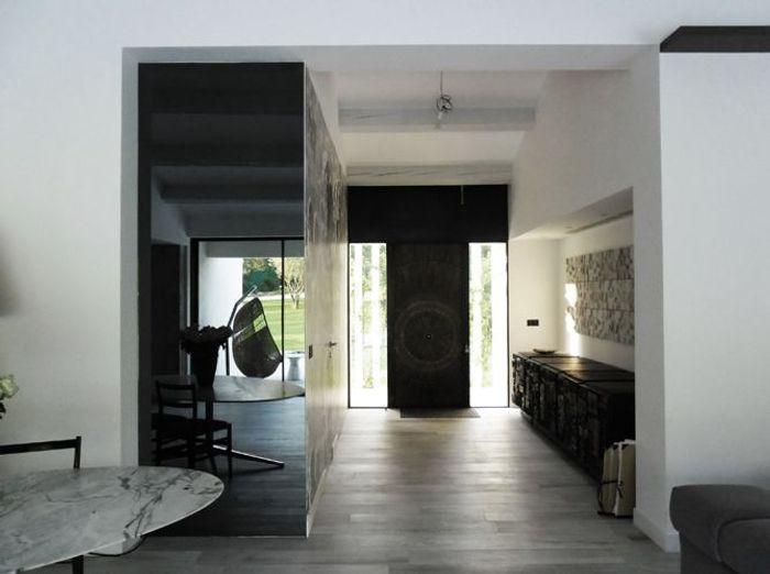Comment agrandir l'espace par Félix Millory, architecte