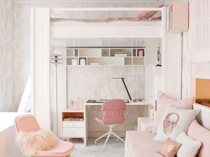 Comment agrandir l'espace par Isabelle Gotchiguian, architecte d'intérieur et créatrice de la marque ISA MO