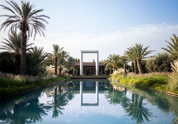 Marrakech : nos meilleures adresses déco
