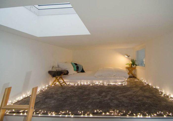 Airbnb berlin 25 lofts appartements et penthouses de for Appartement atypique var