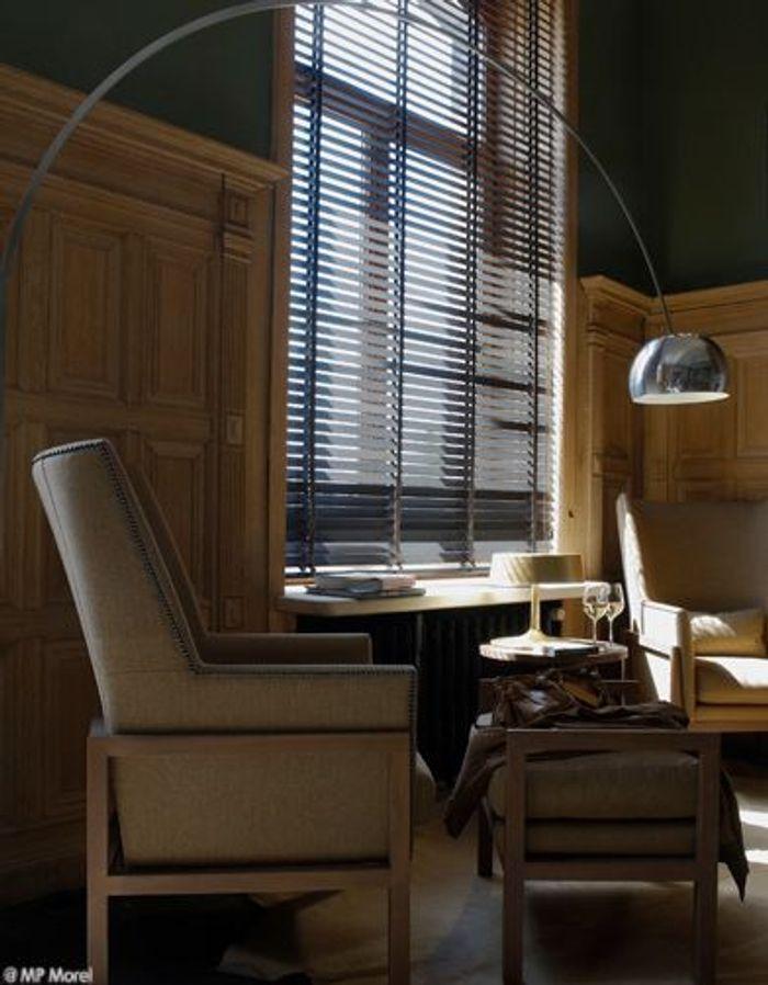 le ch teau de la poste un h tel l humeur belge elle d coration. Black Bedroom Furniture Sets. Home Design Ideas
