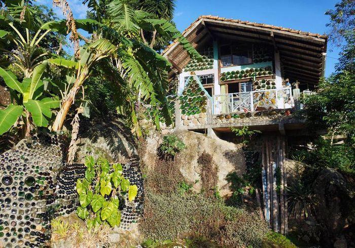 maison originale decouvrez les maisons les plus dingues With maison a louer cap ferret avec piscine 13 maison originale decouvrez les maisons les plus dingues