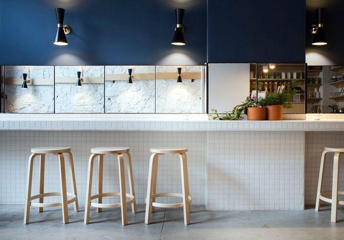Casa Bonay, hôtel design et arty