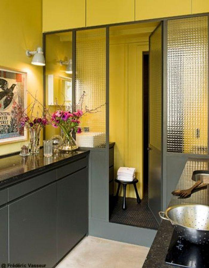 Cuisine et salle de bain en algerie salle de bains inspiration design - Cuisine et salle de bain ...