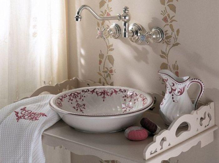 visite d 39 un cottage anglais elle d coration. Black Bedroom Furniture Sets. Home Design Ideas