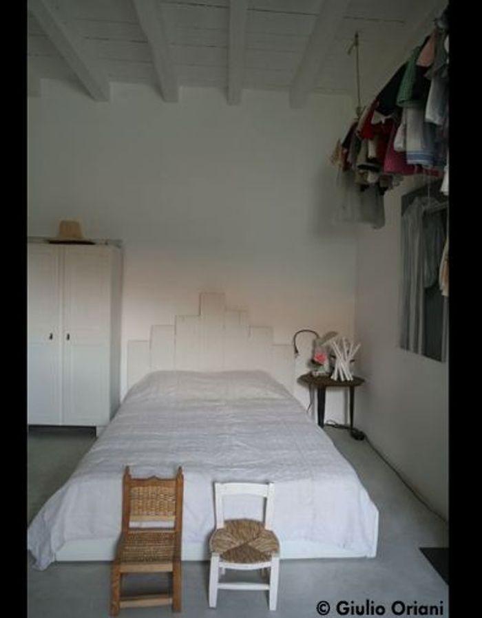 katrin arens quand une cr atrice investit un vieux. Black Bedroom Furniture Sets. Home Design Ideas