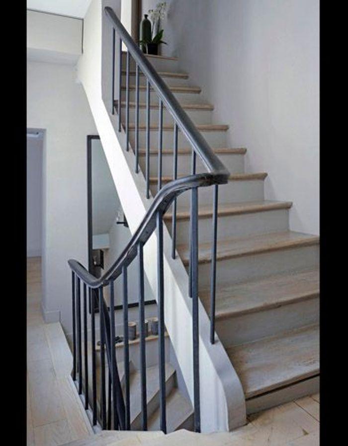 Esprit D Escalier
