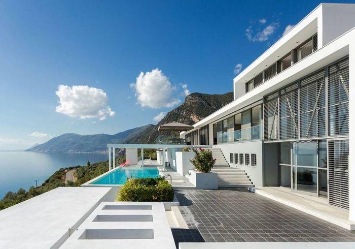 airbnb les plus belles maisons du monde rep r es en 2017. Black Bedroom Furniture Sets. Home Design Ideas