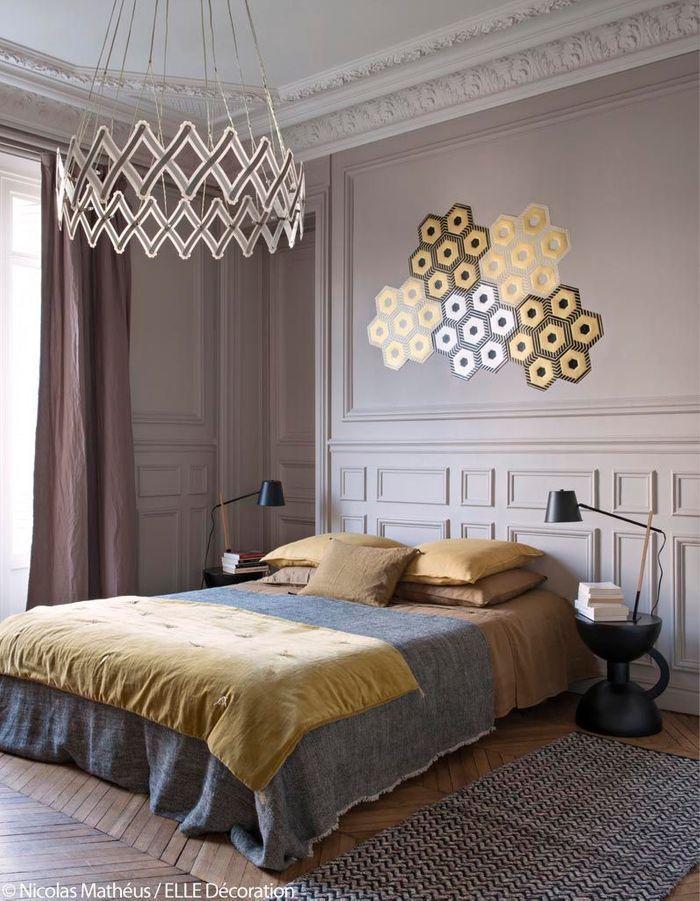 chambre bleu turquoise daccoration indogatecom chambre. Black Bedroom Furniture Sets. Home Design Ideas