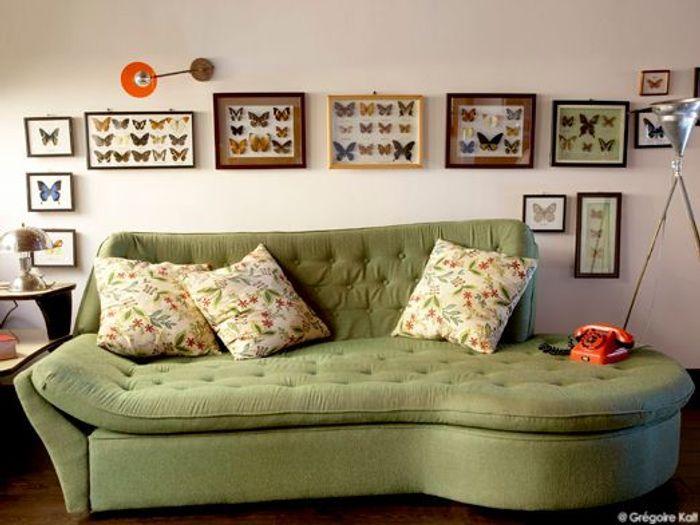 canap turque royal meubles de canap turque turc canap meubles with canap turque canap turque. Black Bedroom Furniture Sets. Home Design Ideas