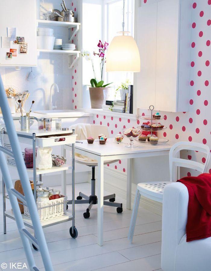 amazing shopping tout pour une cuisine xs elle d coration with tout pour la cuisine aubiere. Black Bedroom Furniture Sets. Home Design Ideas