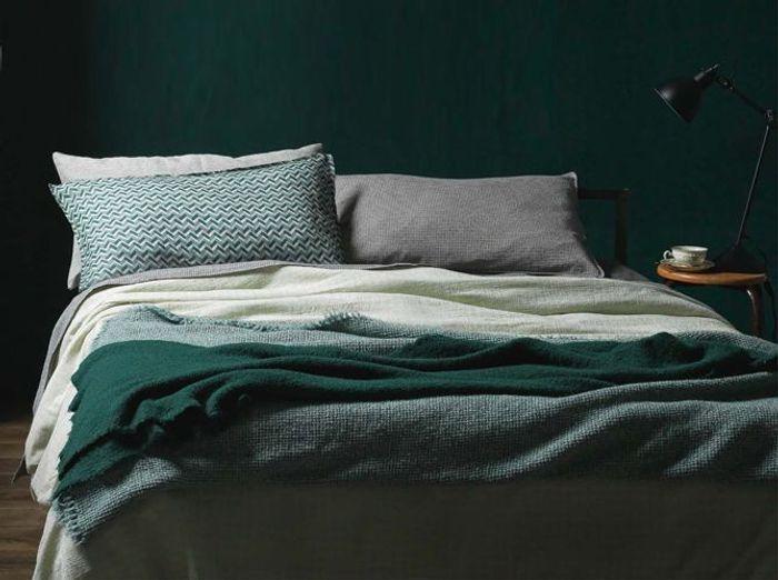 cadeaux de mariage notre s lection pour combler les. Black Bedroom Furniture Sets. Home Design Ideas